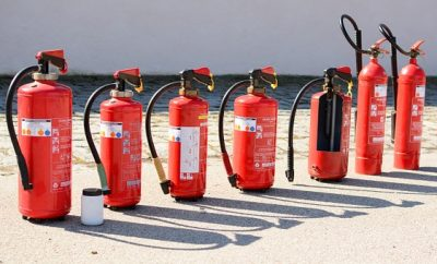 fire-extinguisher-712975__340.jpg