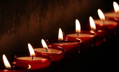 tea-lights-2223898__340