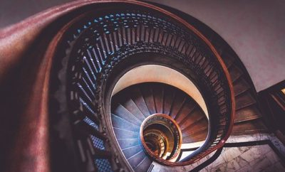 stairs-1209439__340