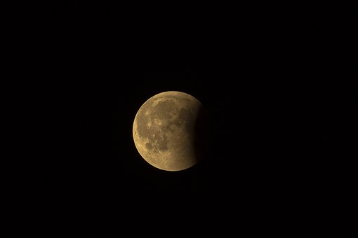 lunar-eclipse-3568835__340